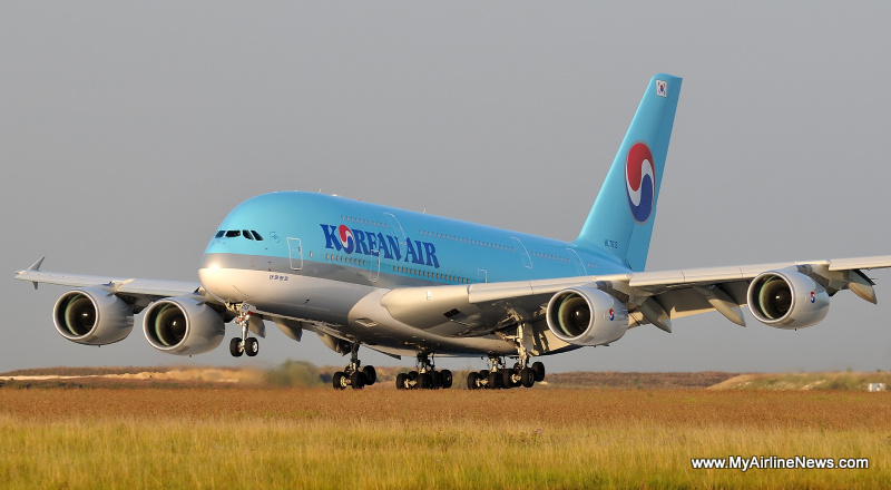 Indigo airlines cabin crew jobs frankfinn placements for Korean air cabin crew requirements