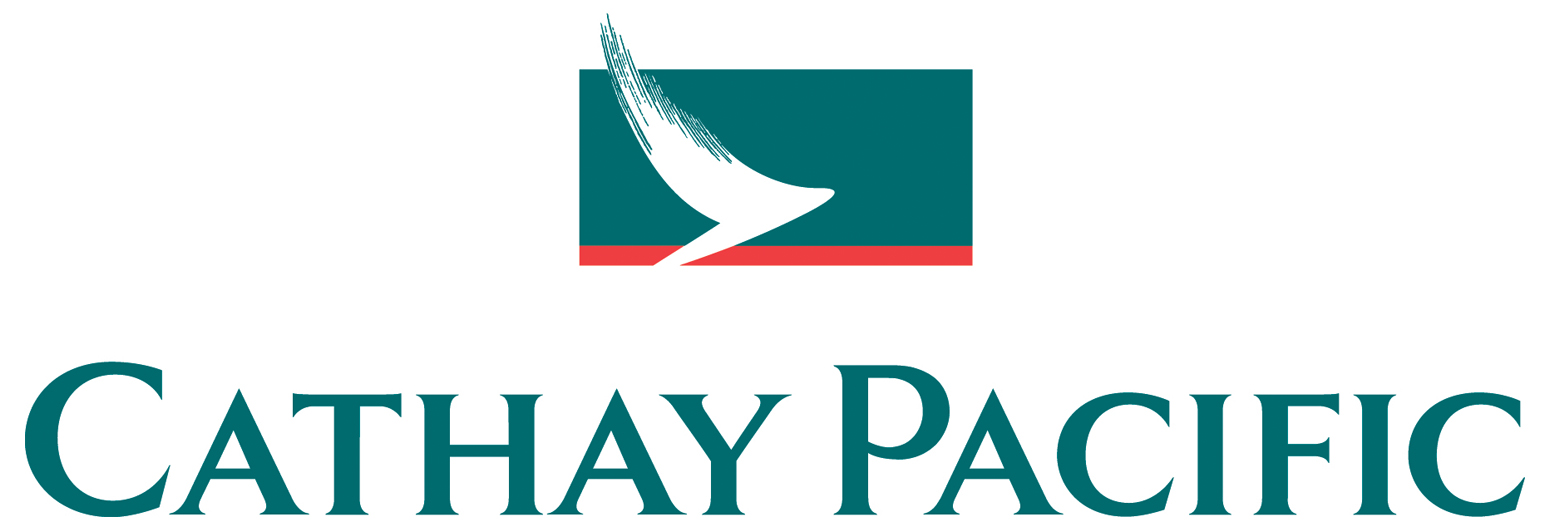 tags cathay pacific airlines logo cathay pacific airlines logo of ...