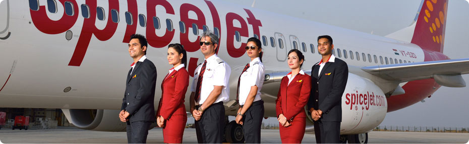 low cost airline target market 15082017  airlines target millennials with  the likes of scoot can work at carving out a niche market  as competition between legacy airlines and low-cost.